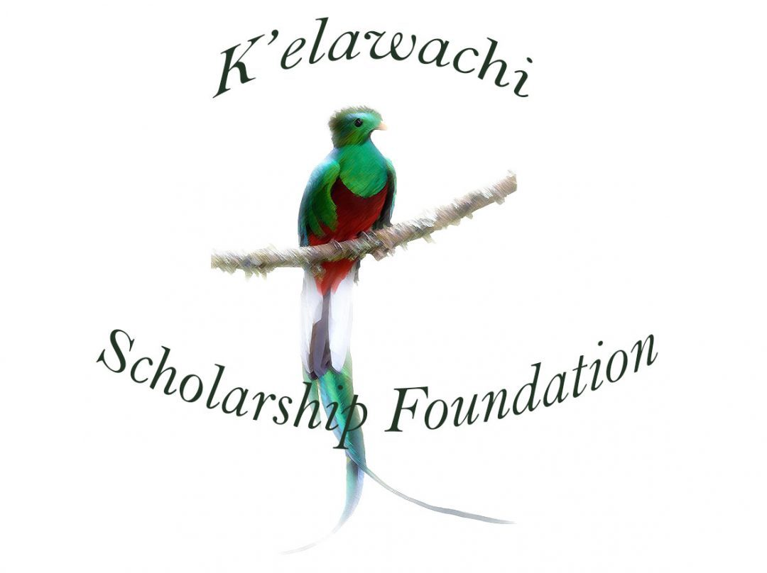 K'elawachi Scholarship Foundation